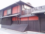 191107-20-R 京都祇園.jpg