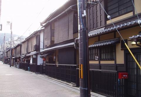 191107-34b 祇園.jpg