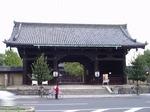 191107-7 東寺.jpg