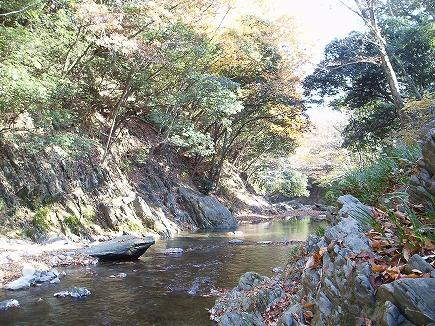 19120702 三波峡谷.jpg