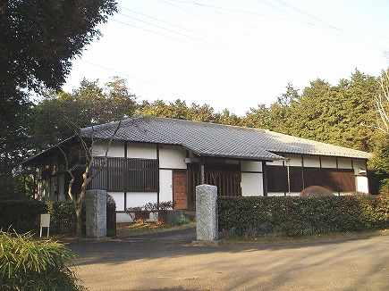 20010840 実篤美術館.jpg