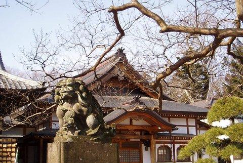 200208-30 文殊寺.jpg