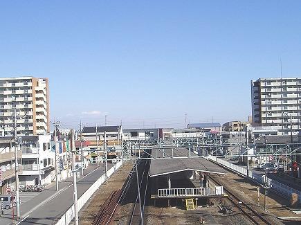 20020814 北坂戸駅.jpg