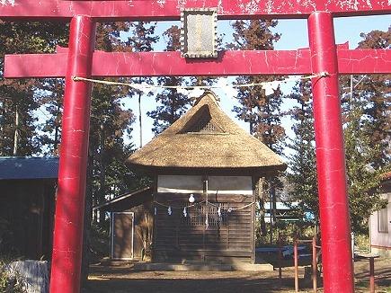 20021307 坂戸稲荷大神.jpg