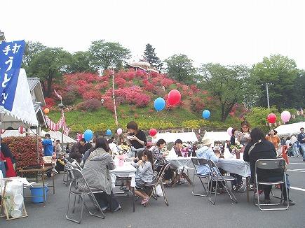 20042798 鳩山つつじまつり.jpg