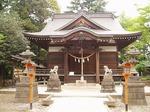 20042802 高徳神社本殿.jpg