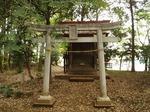 20042805 熊野神社.jpg
