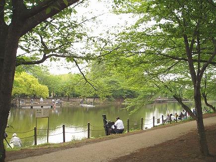 20042820 鶴ヶ島運動公園.jpg