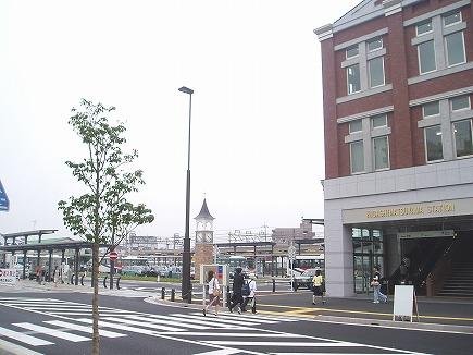 20061938 東松山駅前広場.jpg
