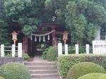 20070122 白髭神社.jpg
