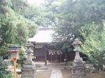 20070126 拝殿.jpg
