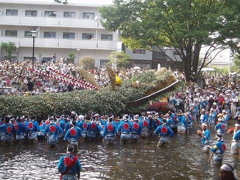 20080348 雨乞い.jpg