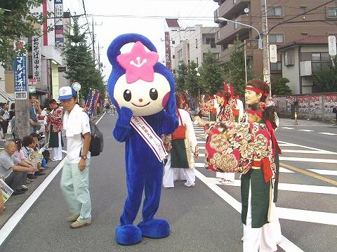 200822-8 坂戸よさこい前夜祭.jpg