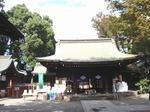 201015-15 川越氷川神社本殿.jpg
