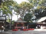 201015-16 川越氷川神社宮参り.jpg