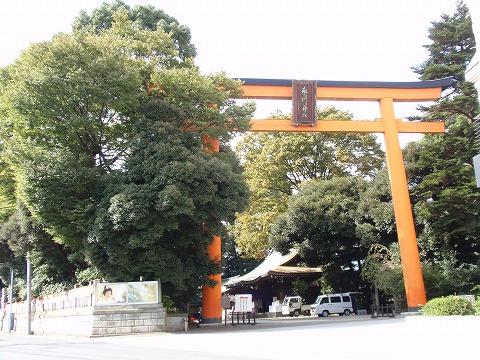 201015-20 川越氷川神社大鳥居.jpg