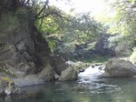 201019-13 三波峡.jpg