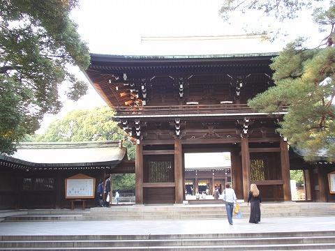 201021-65 明治神宮復興50年.jpg