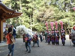 201102-170  高倉の獅子舞.jpg