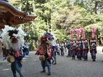 201102-176  高倉の獅子舞.jpg