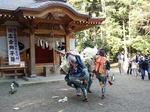 201102-185  高倉の獅子舞.jpg