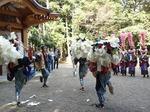 201102-206  高倉の獅子舞.jpg