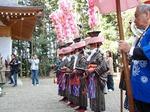 201102-219  高倉の獅子舞.jpg