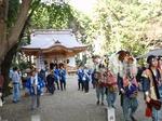 201102-254  高倉の獅子舞.jpg
