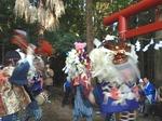 201102-274  高倉の獅子舞.jpg