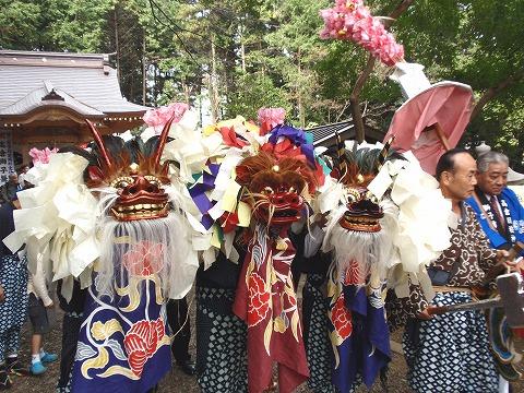 201102-36 鶴ヶ島高倉の獅子舞.jpg