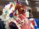 201102-43   高倉の獅子舞.jpg