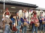 201102-52  高倉の獅子舞.jpg