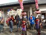 201102-61  高倉の獅子舞.jpg