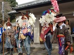 201102-64  高倉の獅子舞.jpg