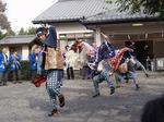 201102-75  高倉の獅子舞.jpg