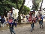 201102-99  高倉の獅子舞.jpg
