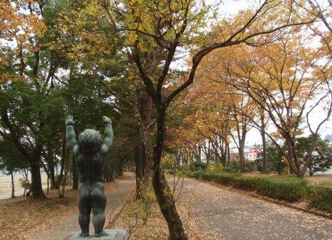 201115-50b 武蔵丘陵森林公園緑道.jpg