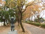 201115-51 緑道.jpg