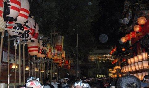 201203-130 秩父夜祭り.jpg