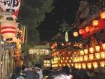 201203-134 秩父夜祭.jpg