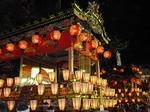 201203-135 秩父夜祭.jpg