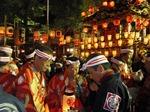 201203-139 秩父夜祭.jpg
