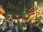 201203-147 秩父夜祭.jpg