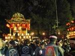 201203-148 秩父夜祭.jpg