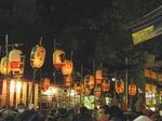 201203-149 秩父夜祭.jpg