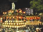 201203-155 秩父夜祭.jpg