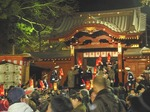 201203-160 秩父夜祭.jpg
