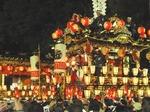 201203-163 秩父夜祭.jpg