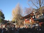 201203-17 秩父夜祭.jpg