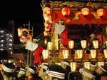 201203-189 秩父夜祭.jpg